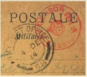 image of postmark example 1