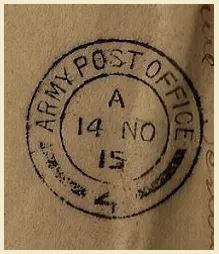 image of postmark example 2